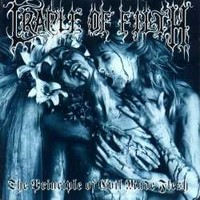 CRADLE-OF-FILTH_The-Principle-Of-Evil-Made-Fl