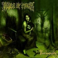 CRADLE-OF-FILTH_Thornography