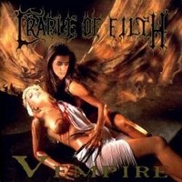 CRADLE-OF-FILTH_Vempire-Or-Dark-Faerytales-In