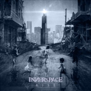 INNERSPACE_RISE