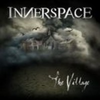Album INNERSPACE THE VILLAGE