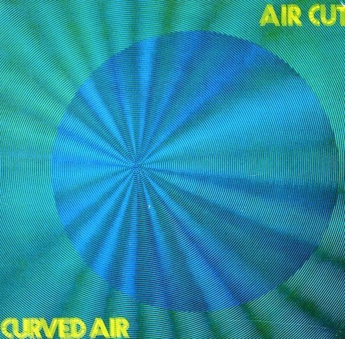 CURVED-AIR_Air-Cut