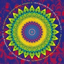 CURVED-AIR_the-second-british-rock-meeting-1972-remastere