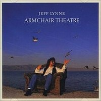 JEFF-LYNNE_Armchair-Theatre