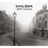 JEFF-LYNNE_Long-Wave