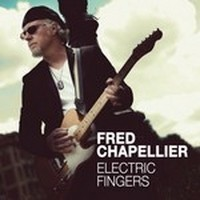 FRED-CHAPELLIER_Electric-Fingers