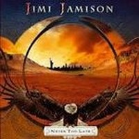 JIMI-JAMISON_Never-Too-Late