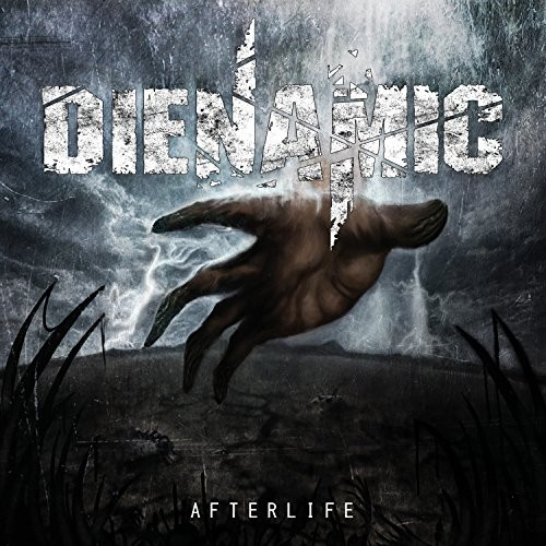 DIENAMIC_Afterlife