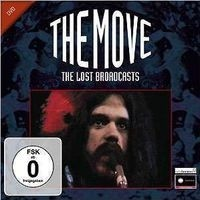 THE-MOVE_The-Lost-Broadcasts