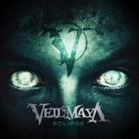 VEIL-OF-MAYA_Eclipse