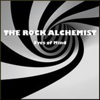 THE-ROCK-ALCHEMIST_Eyes-Of-Mind