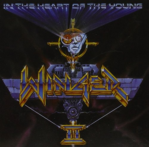 WINGER_In-The-Heart-Of-The-Young