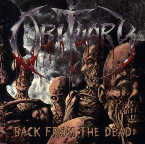 OBITUARY_BACK-FROM-THE-DEAD