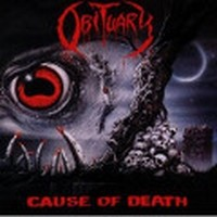 OBITUARY_Cause-Of-Death