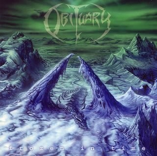 OBITUARY_FROZEN-IN-TIME