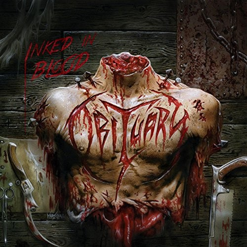 OBITUARY_Inked-In-Blood