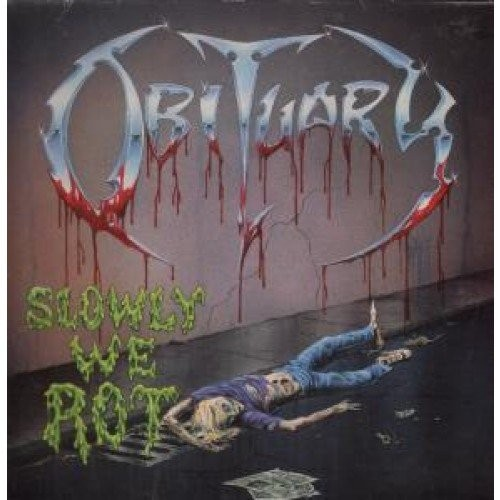 OBITUARY_Slowly-We-Rot