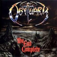 OBITUARY_The-End-Complete