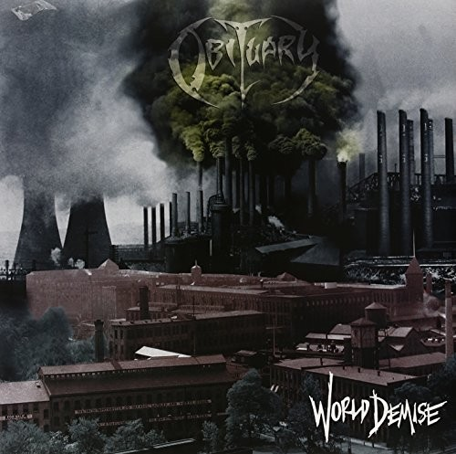 OBITUARY_World-Demise