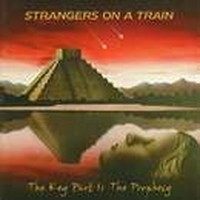 STRANGERS-ON-A-TRAIN_The-Key--Part-1-The-Prop