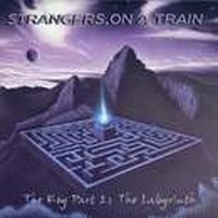 STRANGERS-ON-A-TRAIN_The-Key--Part-2-The-Laby