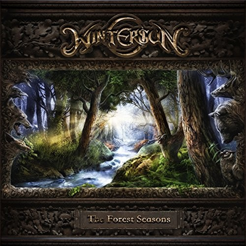 WINTERSUN_The-Forest-Seasons