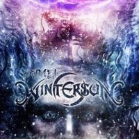 WINTERSUN_Time-I