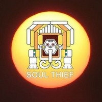 SOUL-THIEF_Funk-City-Revolution