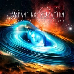STANDING-OVATION_Gravity-Beats-Nuclear