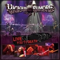 VICIOUS-RUMORS_Live-You-To-Death