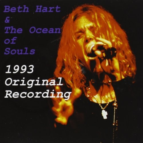 BETH-HART_Beth-Hart-and-the-Ocean-of-Souls
