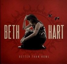 BETH-HART_Better-Than-Home