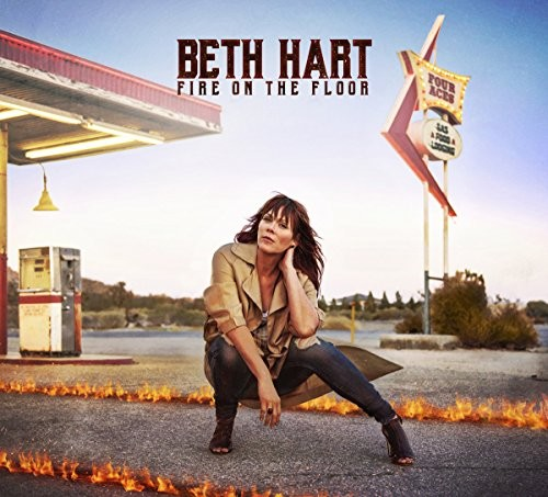 BETH-HART_Fire-On-The-Floor