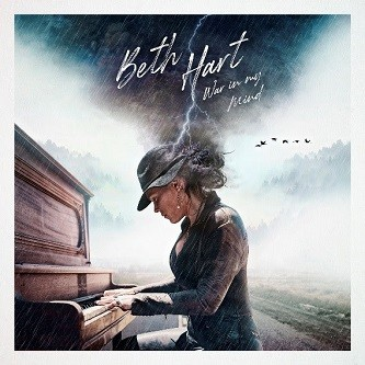 BETH-HART_War-In-My-Mind