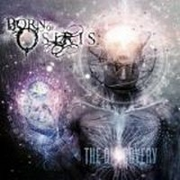 BORN-OF-OSIRIS_The-Discovery
