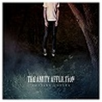 THE-AMITY-AFFLICTION_Chasing-Ghosts