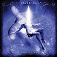 RIVERSEA_Out-Of-An-Ancient-World
