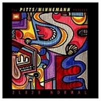 THE-PITTS-MINNEMANN-PROJECT_2L82B-Normal