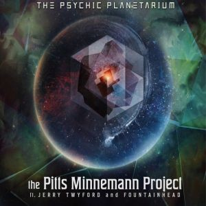 THE-PITTS-MINNEMANN-PROJECT_The-Psychic-Planetarium
