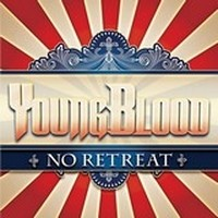 YOUNGBLOOD_No-Retreat