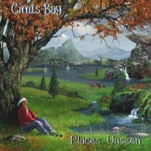 CIRRUS-BAY_Places-unseen