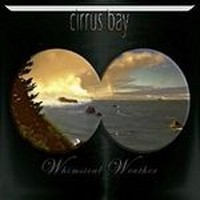 CIRRUS-BAY_Whimsical-Weather