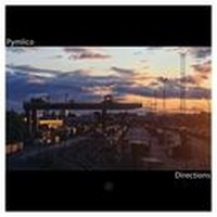 PYMLICO_Directions