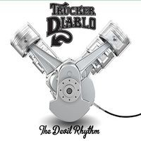 TRUCKER-DIABLO_The-Devil-Rhythm
