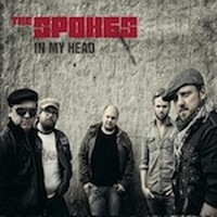 THE-SPOKES_In-My-Head