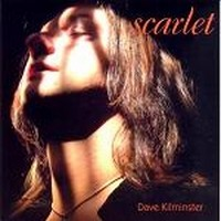 DAVE-KILMINSTER_Scarlet-Director-s-Cut