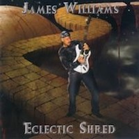 JAMES-WILLIAMS_Eclectic-Shred