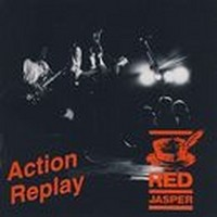 RED-JASPER_Action-Replay