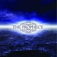 THE-PROPHECY_Into-The-Light
