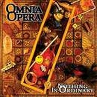 OMNIA-OPERA_Nothing-is-Ordinary